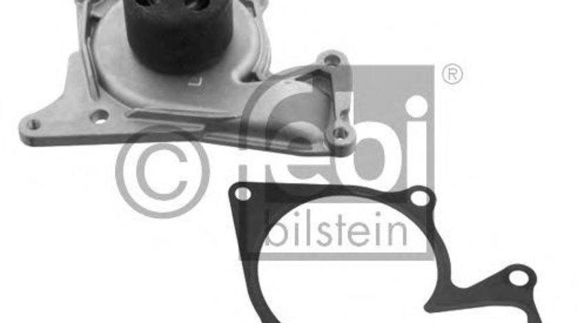 Pompa apa NISSAN QASHQAI / QASHQAI +2 (J10, JJ10) (2007 - 2013) FEBI BILSTEIN 36204 - produs NOU