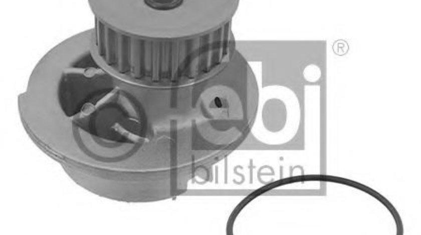 Pompa apa OPEL ASTRA G Combi (F35) (1998 - 2009) FEBI BILSTEIN 04728 piesa NOUA