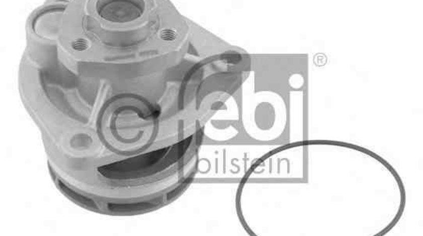 Pompa apa OPEL ASTRA G hatchback (F48_, F08_) FEBI BILSTEIN 17775