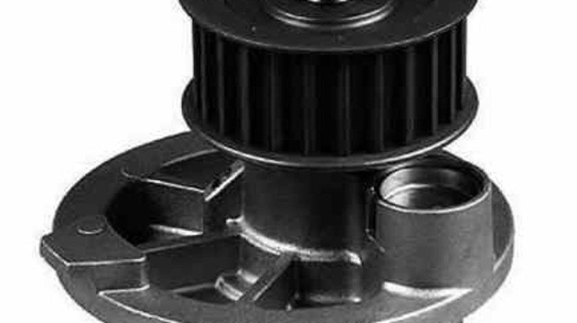 Pompa apa OPEL ASTRA G hatchback F48 F08 MAGNETI MARELLI 352316170878