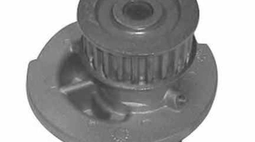 Pompa apa OPEL ASTRA G hatchback F48 F08 MAGNETI MARELLI 352316170857