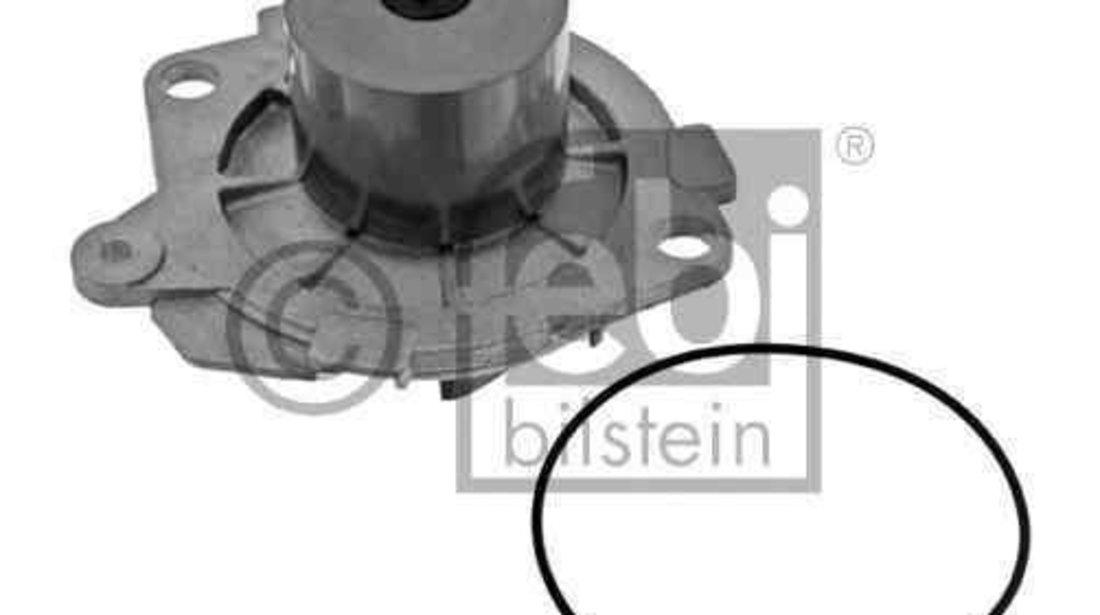 pompa apa OPEL ASTRA H caroserie (L70) FEBI BILSTEIN 14229