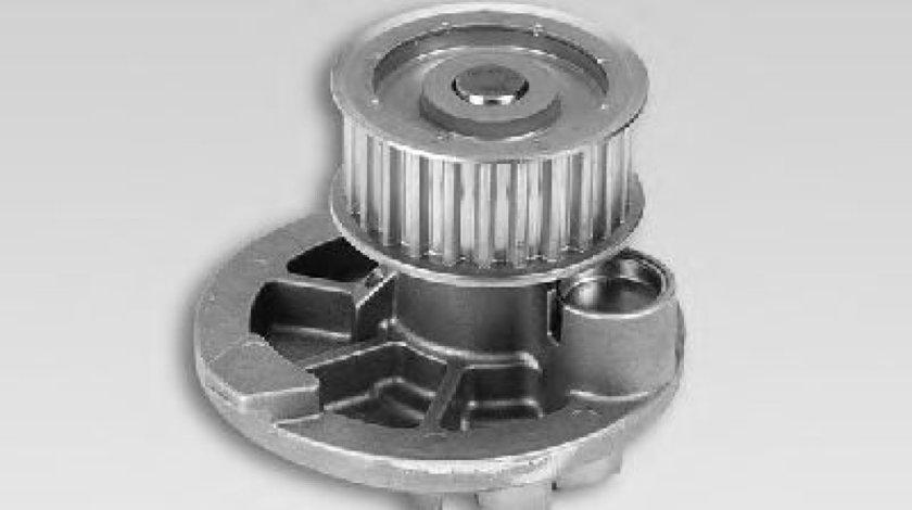 Pompa apa OPEL ASTRA H Combi (L35) (2004 - 2016) HEPU P328 - produs NOU