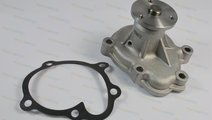 Pompa apa OPEL ASTRA H GTC (A04) THERMOTEC D1X044T...