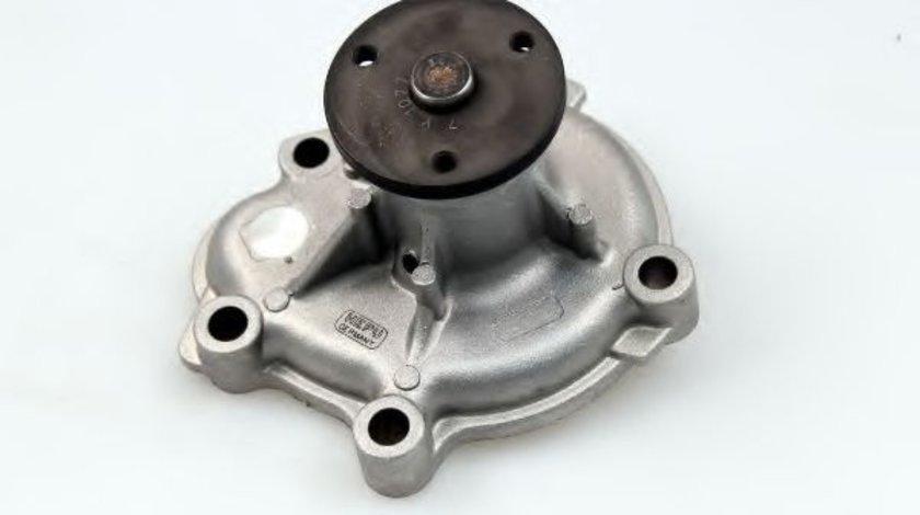 Pompa apa OPEL ASTRA H GTC (L08) (2005 - 2016) HEPU P372 - produs NOU