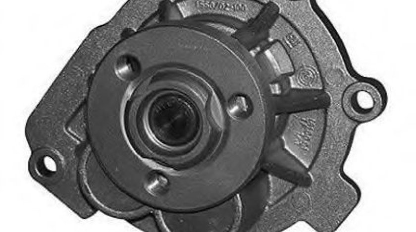 Pompa apa OPEL ASTRA H GTC (L08) (2005 - 2016) MAGNETI MARELLI 352316170874 - produs NOU