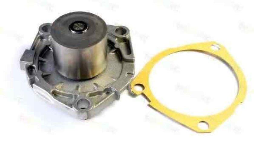 Pompa apa OPEL ASTRA H GTC L08 THERMOTEC D1F073TT