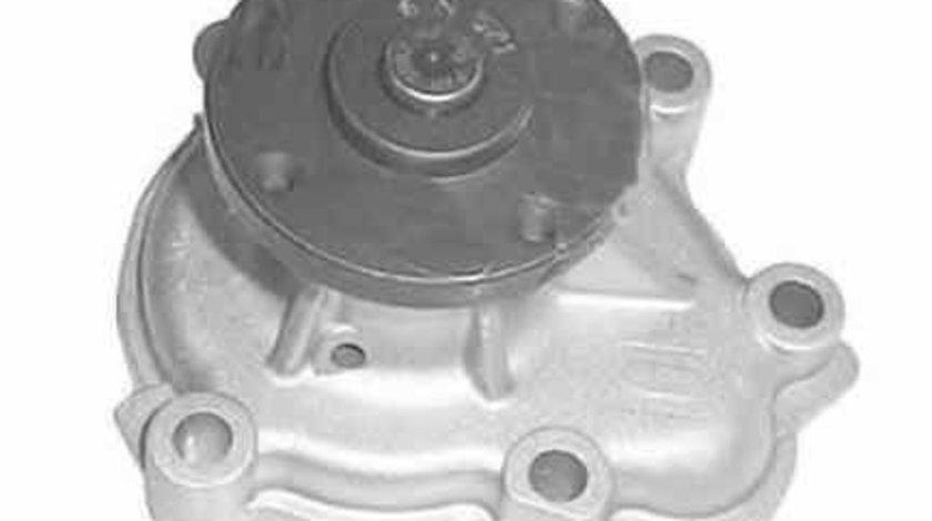 pompa apa OPEL CORSA A hatchback 93 94 98 99 MAGNETI MARELLI 352316170858