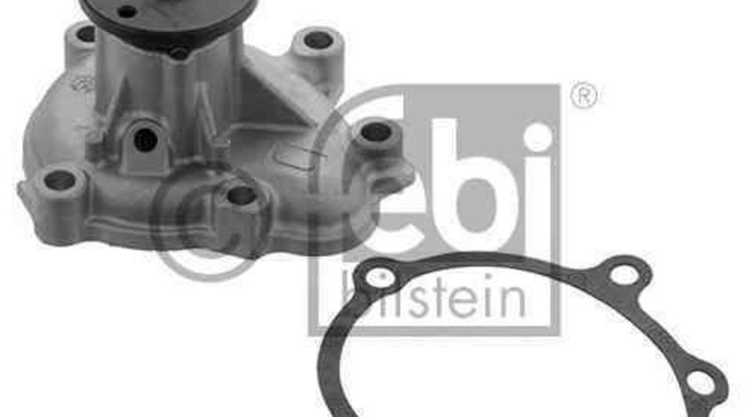pompa apa OPEL CORSA Utility pick-up FEBI BILSTEIN 24194