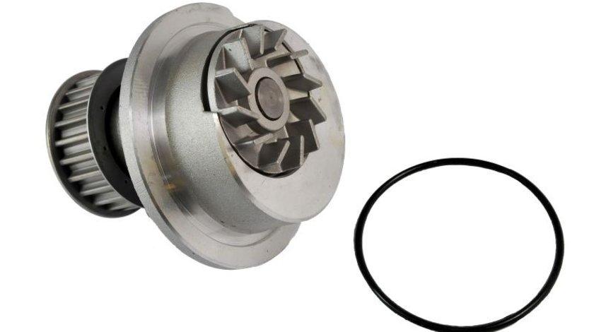 Pompa apa OPEL TIGRA (S93) THERMOTEC D1X024TT