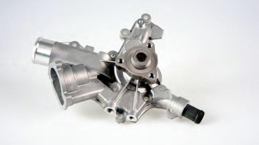 Pompa apa OPEL TIGRA TwinTop (2004 - 2016) HEPU P334 produs NOU