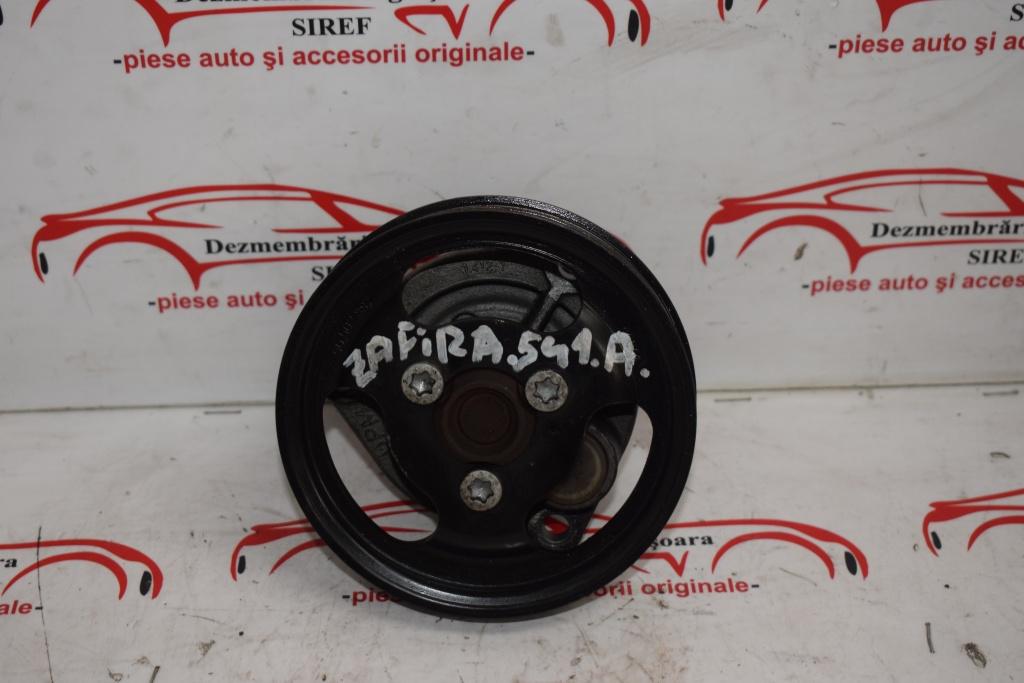 Pompa apa Opel Zafira A 2.0 DTI 541A