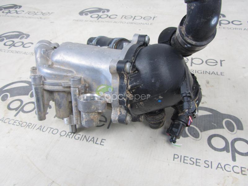 Pompa Apa Originala S5,RS5 8K,S6,S7 4G,S8 4h cod 079121013P