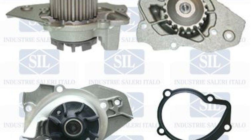 Pompa apa PEUGEOT 205 I 741A/C Producator Saleri SIL PA429P