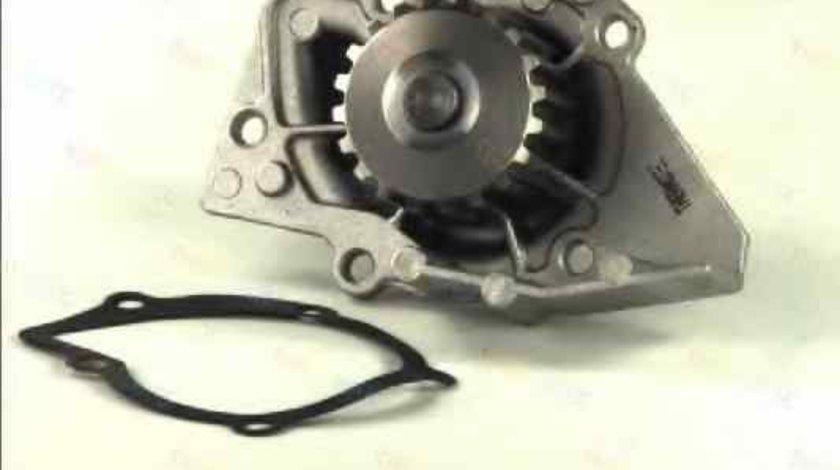 pompa apa PEUGEOT EXPERT 224 Producator THERMOTEC D1P000TT