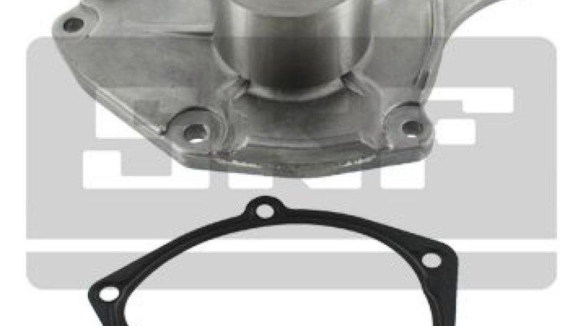 pompa apa RENAULT CAPTUR Producator SKF VKPC 86418