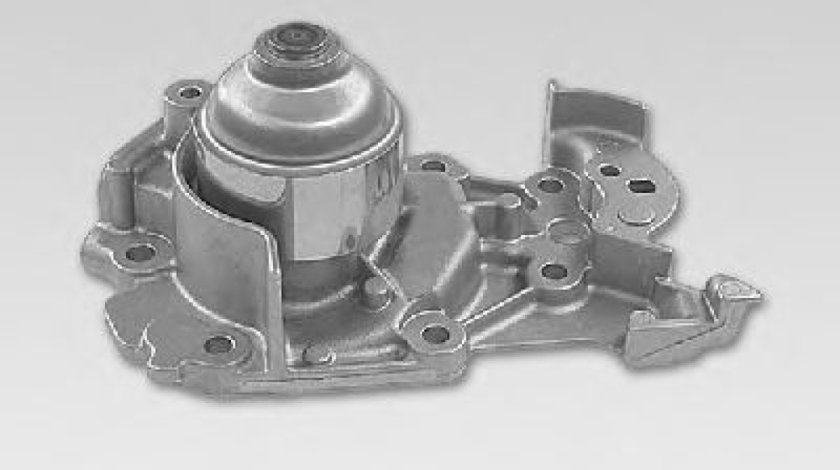 Pompa apa RENAULT CLIO II (BB0/1/2, CB0/1/2) (1998 - 2005) HEPU P954 produs NOU
