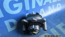 Pompa apa Renault Master 2.5dci;  8630514216125