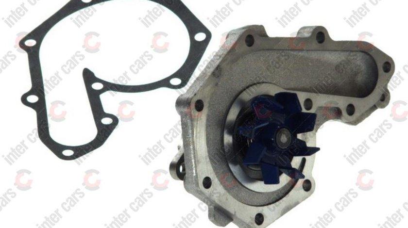 Pompa apa RENAULT MEGANE I BA0/1 Producator SKF VKPC 86413
