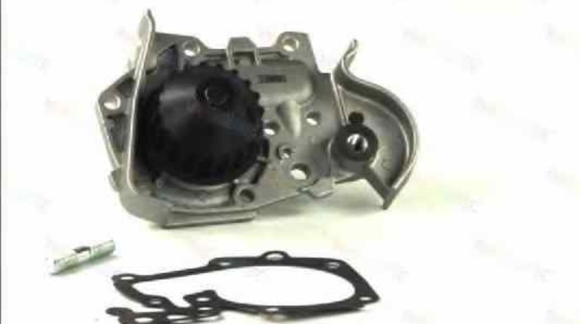 pompa apa RENAULT MEGANE I Cabriolet (EA0/1_) THERMOTEC D1R026TT