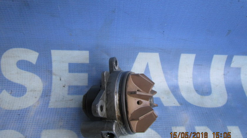 Pompa apa Renault Vel Satis ; cod: 729976041