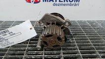 POMPA APA SEAT TOLEDO TOLEDO 1.6 TDI - (2012 2018)