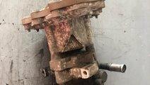 Pompa apa si servodriectie ford transit 2.2 tdci d...