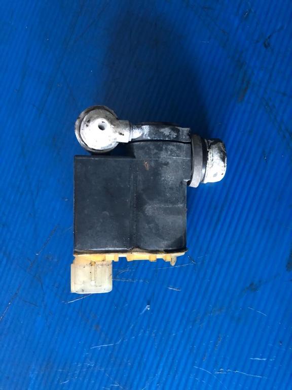 Pompa apa spalare parbirz kia ceed 2006-2012 98510-1f100