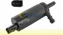 pompa apa spalator faruri AUDI 80 (8C, B4) Produca...