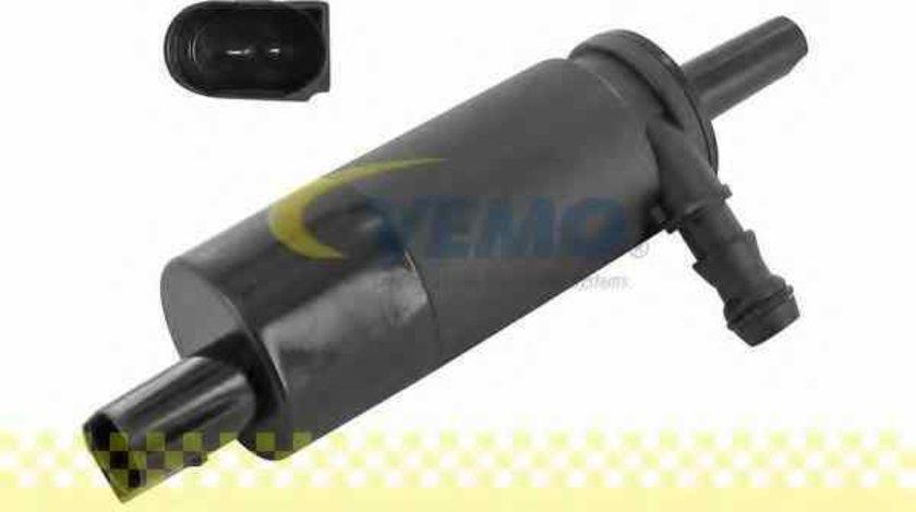 pompa apa spalator faruri AUDI 80 (8C, B4) Producator VEMO V10-08-0208
