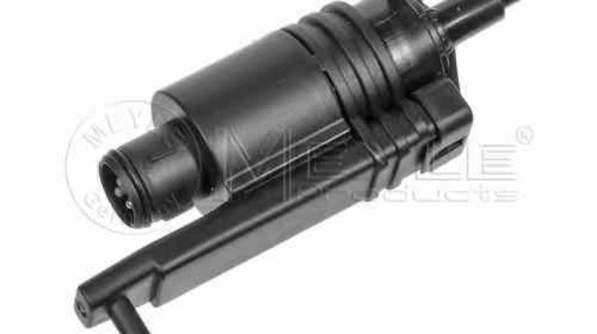 Pompa apa spalator parbriz AUDI A4 8D2 B5 MEYLE 100 955 0012