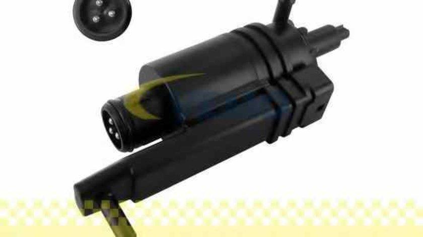 Pompa apa spalator parbriz AUDI A4 Avant 8D5 B5 VEMO V10-08-0207