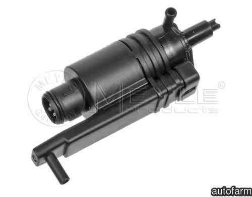 pompa apa spalator parbriz AUDI A6 Avant 4A C4 MEYLE 100 955 0012