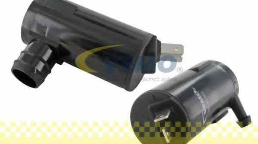 pompa apa spalator parbriz FORD TRANSIT bus E VEMO V25-08-0004