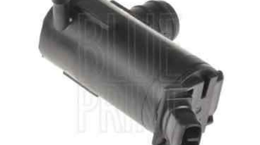 pompa apa spalator parbriz HYUNDAI ACCENT limuzina X-3 BLUE PRINT ADG00308