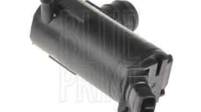 pompa apa spalator parbriz HYUNDAI H-1 / STAREX BLUE PRINT ADG00308