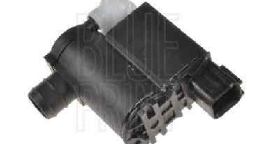 pompa apa spalator parbriz KIA RIO II JB BLUE PRINT ADG00307