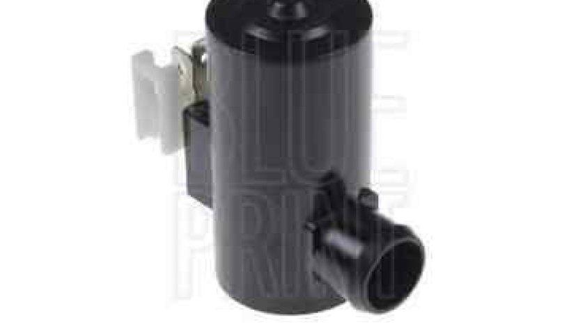 pompa apa spalator parbriz MITSUBISHI L 200 K7T K6T BLUE PRINT ADC40301