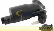 Pompa apa spalator parbriz RENAULT MEGANE II BM0/1...
