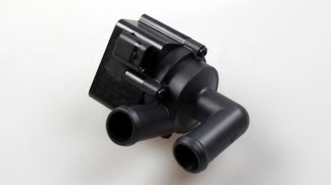 Pompa apa suplimentar AUDI A4 (8K2, B8) (2007 - 2015) HEPU AP8200 produs NOU