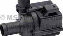 Pompa apa suplimentar AUDI A4 8K2 B8 Producator PI...
