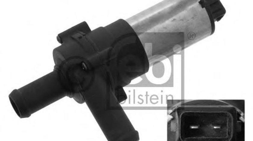 Pompa apa suplimentar VW GOLF III (1H1) (1991 - 1998) FEBI BILSTEIN 36770 piesa NOUA