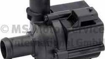 Pompa apa suplimentar VW GOLF VII 5G1 BE1 Producat...