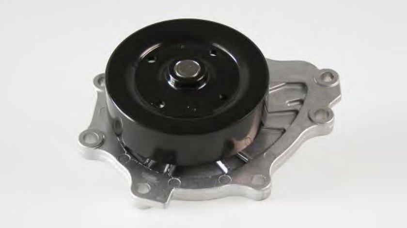 Pompa apa TOYOTA COROLLA Verso (ZER, ZZE12, R1) (2004 - 2009) HEPU P7789 produs NOU