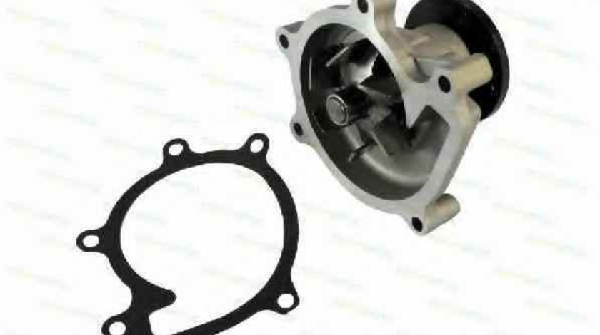 Pompa apa TOYOTA YARIS SCP1 NLP1 NCP1 Producator THERMOTEC D12074TT