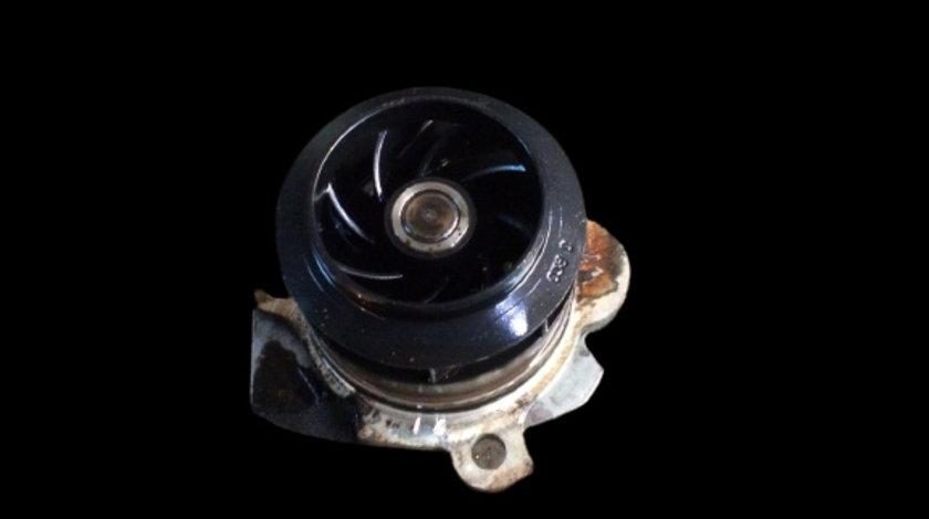Pompa apa Volkswagen Passat B6 [2005 - 2010] wagon 5-usi 2.0 TDI MT (140 hp)