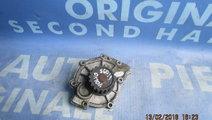 Pompa apa Volvo S60
