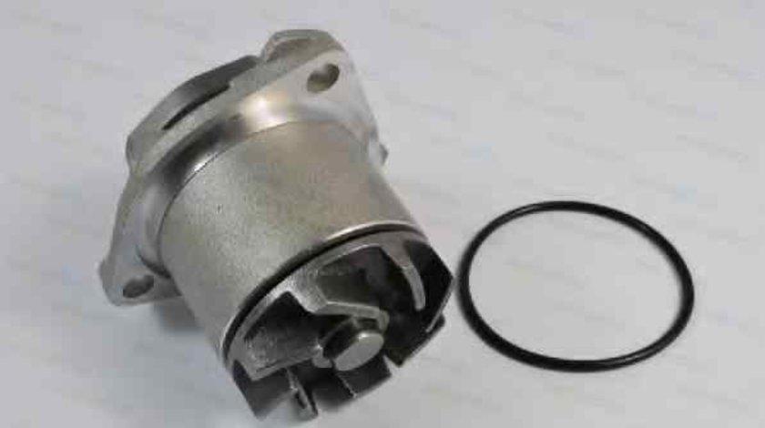 pompa apa VW BORA 1J2 THERMOTEC D1W023TT
