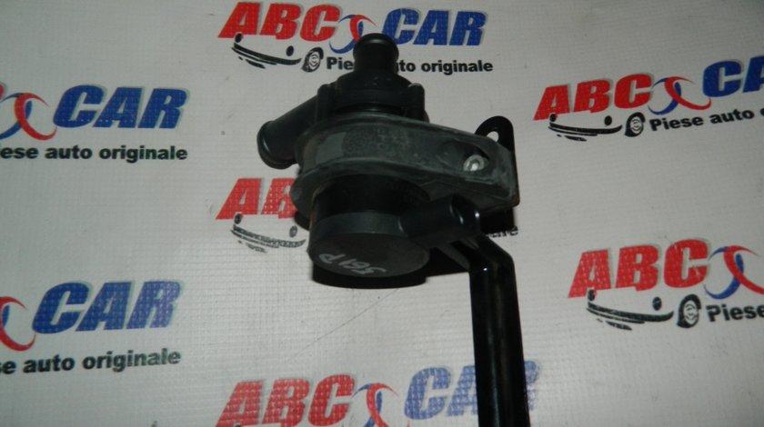 Pompa apa VW Golf 5 1.4 TSI cod: 1K0965561P