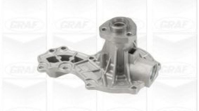 Pompa apa VW GOLF III (1H1) (1991 - 1998) GRAF PA1104 produs NOU